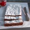Red Food Chocolate Cake