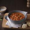 Taylors Soup