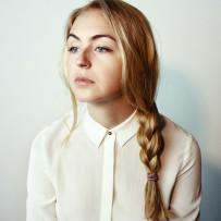 A Portrait