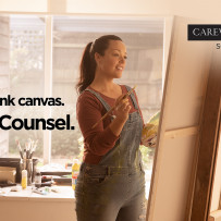 Carew Counsel Solicitors
