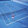 Tennis Australia