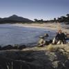 Tourism Tasmania