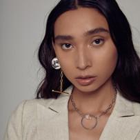 Allegra Allure Jewellery