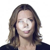 VIDEO - AUSTRALIA SAYS NO MORE