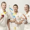 Bupa Cricket