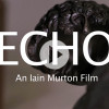 VIDEO ECHO