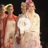 VIDEO Fashion Full Stop - LMFF 2011 opening event
