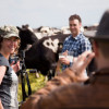Warnambool cheese- Behind the Scenes