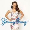 Jenny Craig
