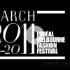 VIDEO LMFF TV- Day 4 wrap up