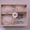 VIDEO Tamar Valley