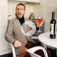 TDB Video - 'This pandemic is driving me to drink!'