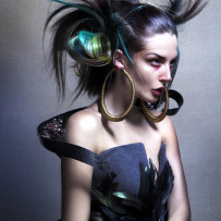 Hair Expo