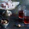 Red Food Turkish