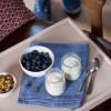 Jalna Yogurt Pots