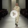 VIDEO LMFF TV- L'Oreal Paris Runway