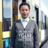Public Transport Victoria - Frontline