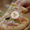 VIDEO Perfect Italiano