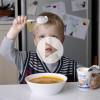 VIDEO Bulla Unfakeable- Ice Cream