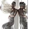 JATON / Rebecca Judd / Vogue